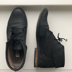 Women's Steve Madden Booties